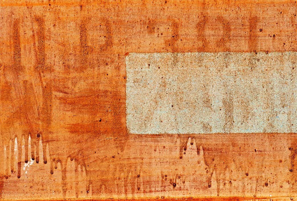 Abstract-Traces-The-Mysteri.jpg