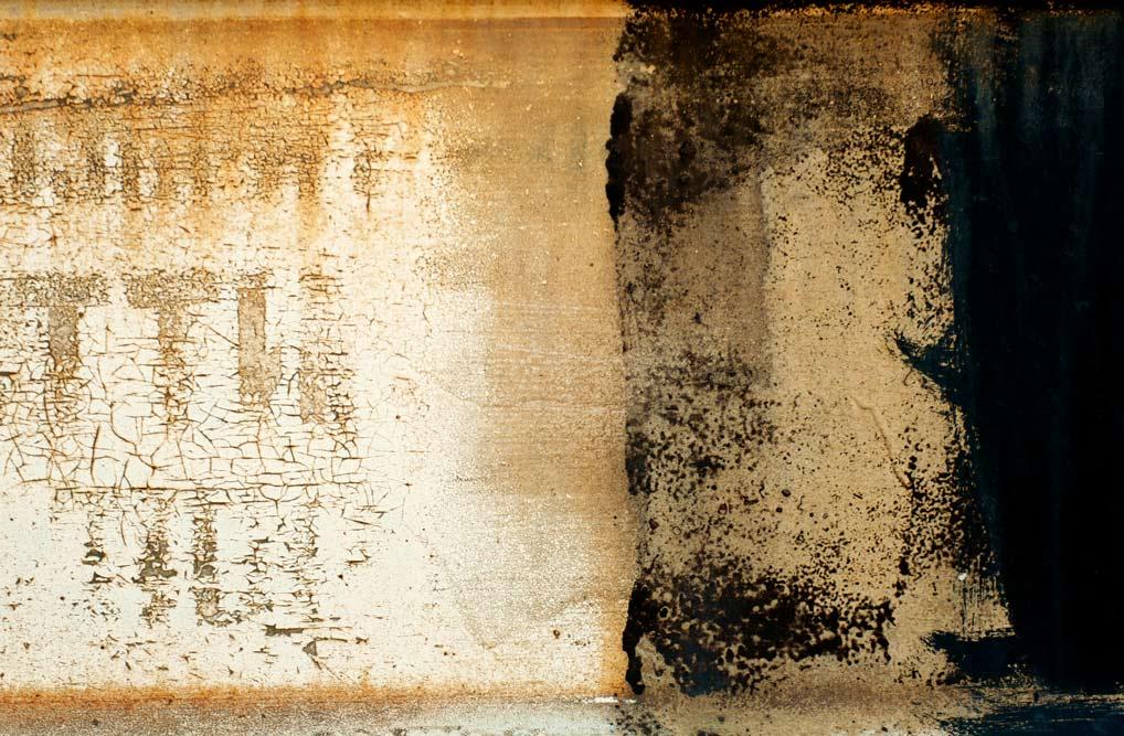 AbstractTraces-TTI-0712.jpg