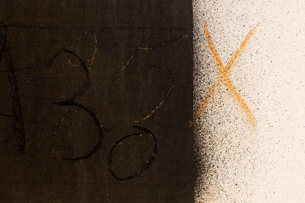 Abstract-Orange-X-0712-Finl.jpg