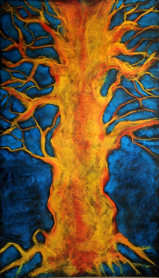 Art-Tree-of-Life-71x41-1999.jpg