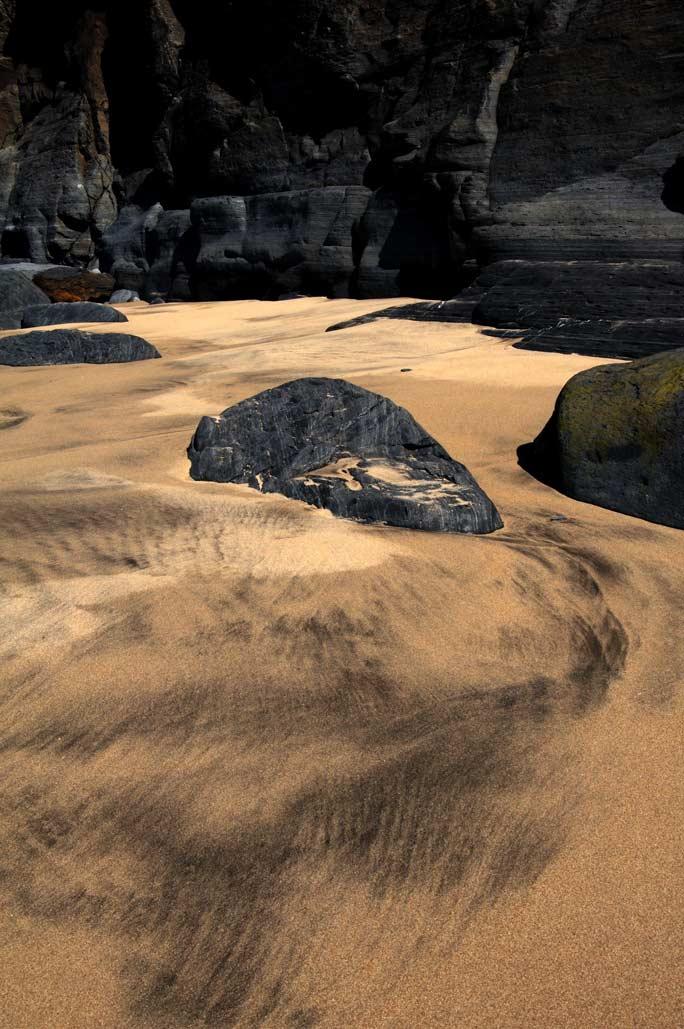 Wales-Penbryn-beach-711.jpg