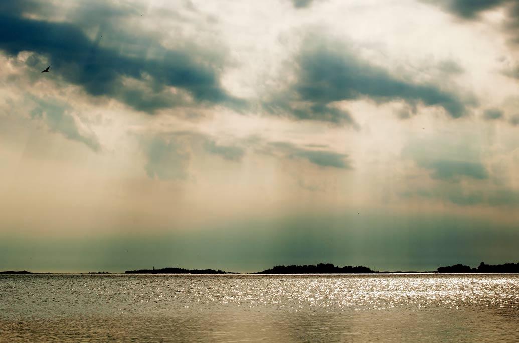 Hanko-cloud-drama-before-st.jpg