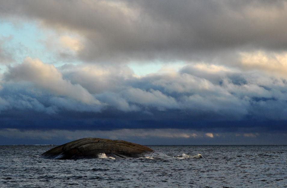 Hanko-isle-Nov-10.jpg