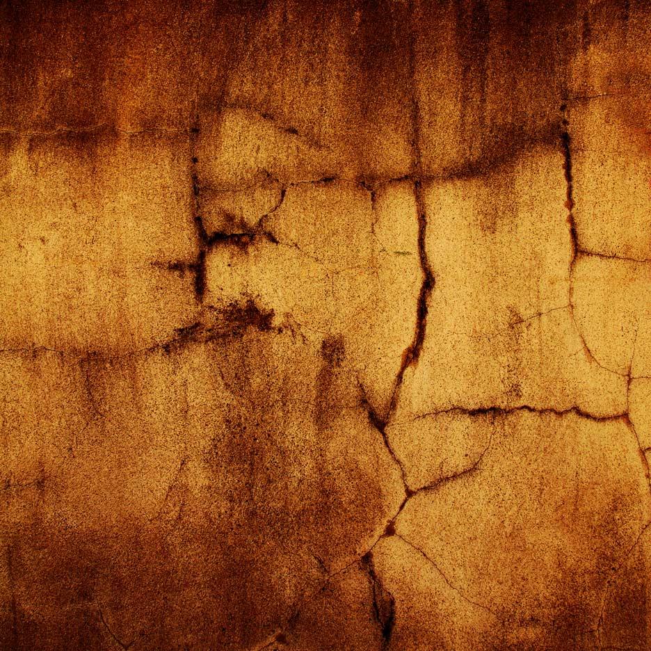 Abstract-wall-III-611.jpg