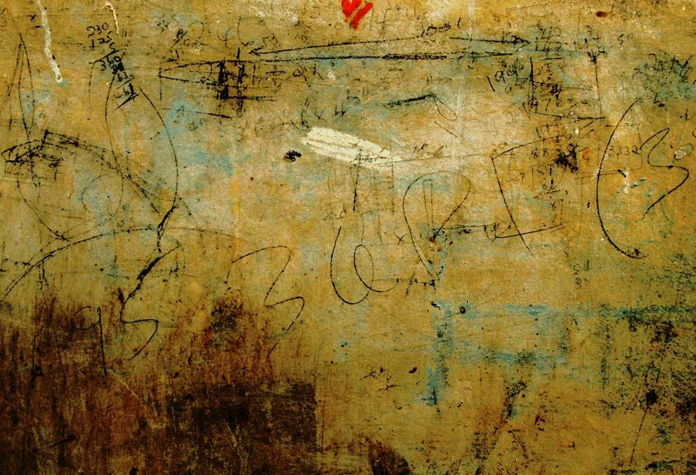 Abstract-Forgotten-Heart-61.jpg
