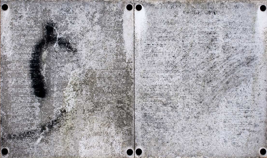 Abstract-Guidelines-lost-02.jpg