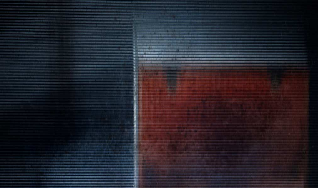 Abstract---I-Always-Wanted-.jpg