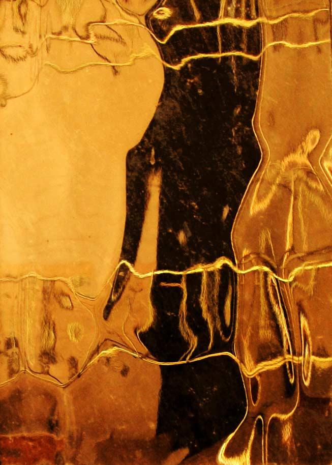 Abstract-liquid-gold-I-611.jpg