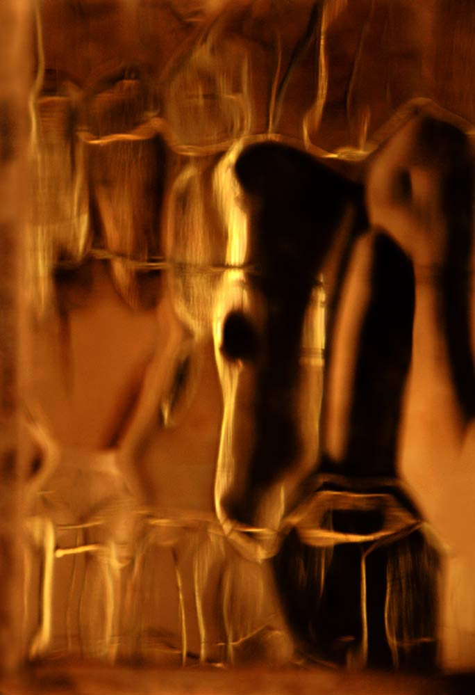 Abstract-liquid-gold-IV-611.jpg