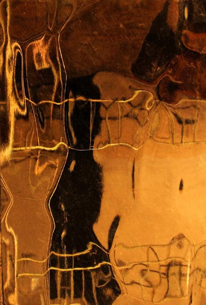 Abstract-liquid-gold-III-61.jpg