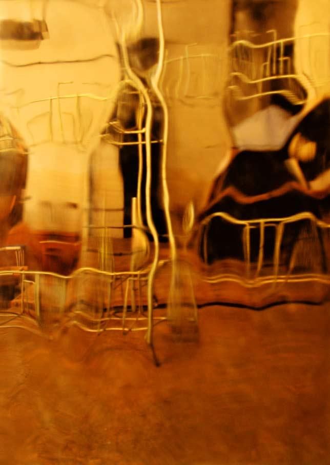 Abstract-liquid-gold-V-611.jpg