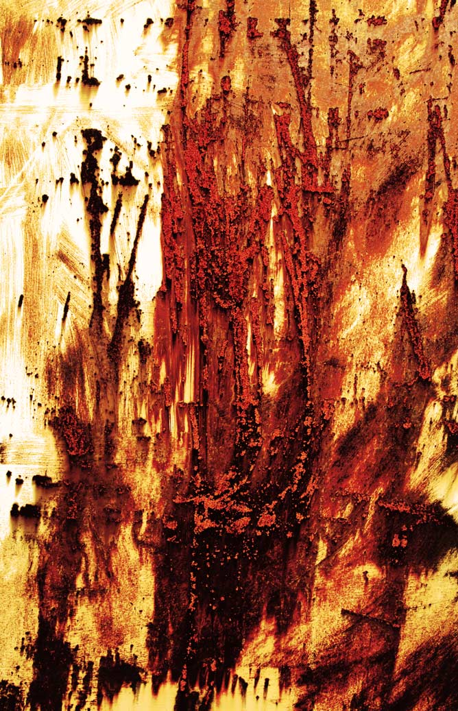 Abstract-messy-wall-611-Bre.jpg