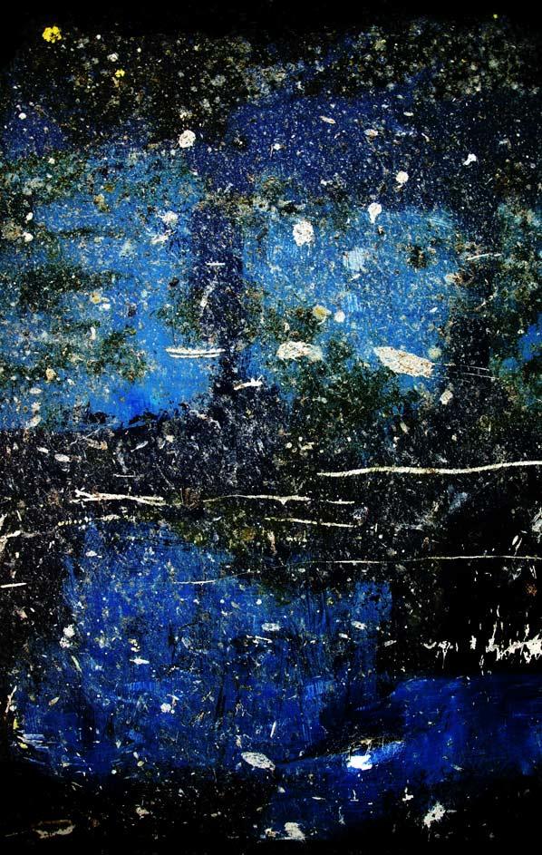 Abstract-moonlit-landscape-.jpg