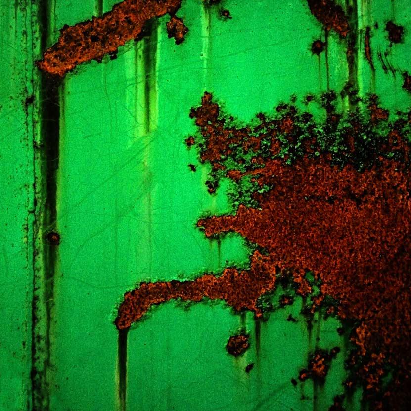 Abstract-runny-rust-611-Bre.jpg