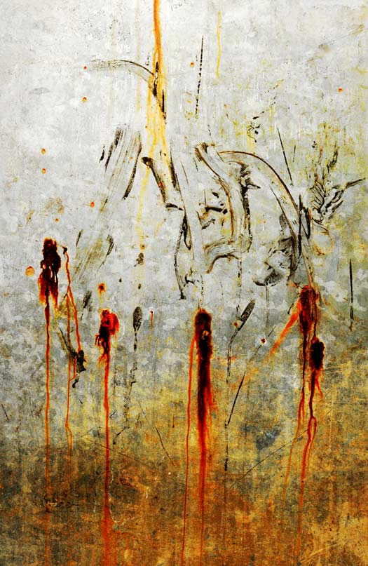 Abstract-the-bleeding-canva.jpg