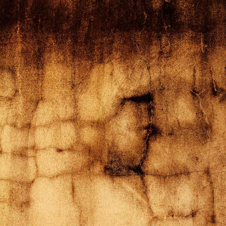Abstract-Wall-611.jpg