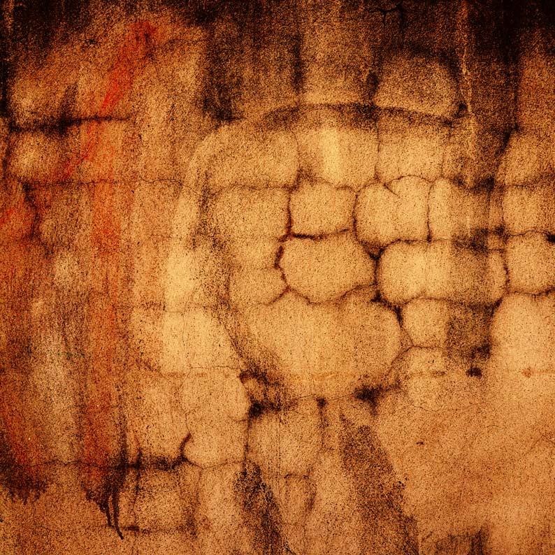 Abstract-Wall-II-611.jpg
