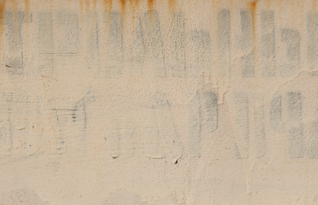 Abstract-Traces-Invisible.jpg