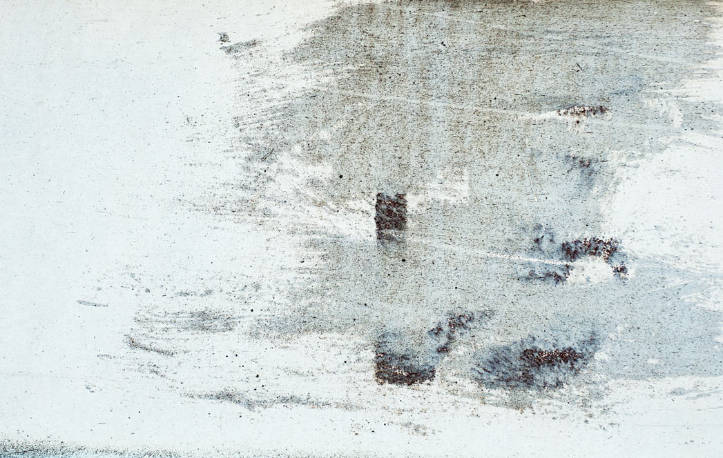 Abstract-Traces-the-Mist.jpg