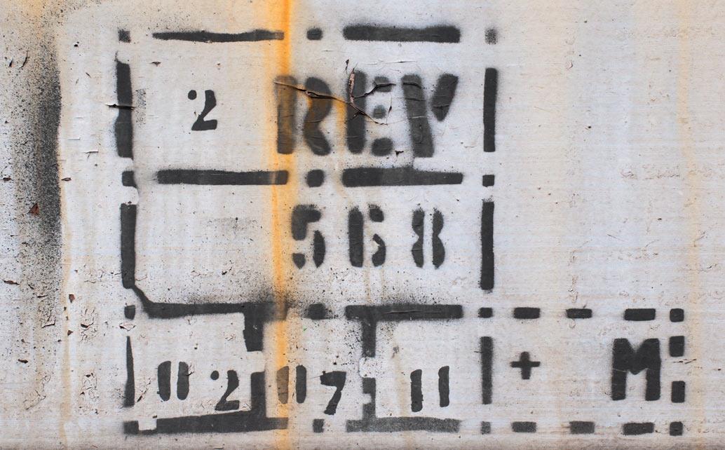 Traces-REV-568.jpg