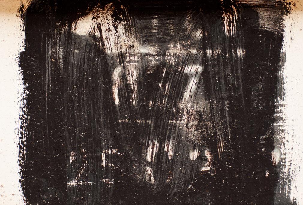 AbstractsTraces-Black-eraser.jpg
