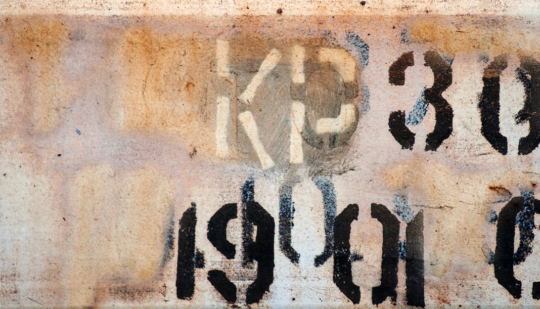 Abstract-Traces-KP30.jpg