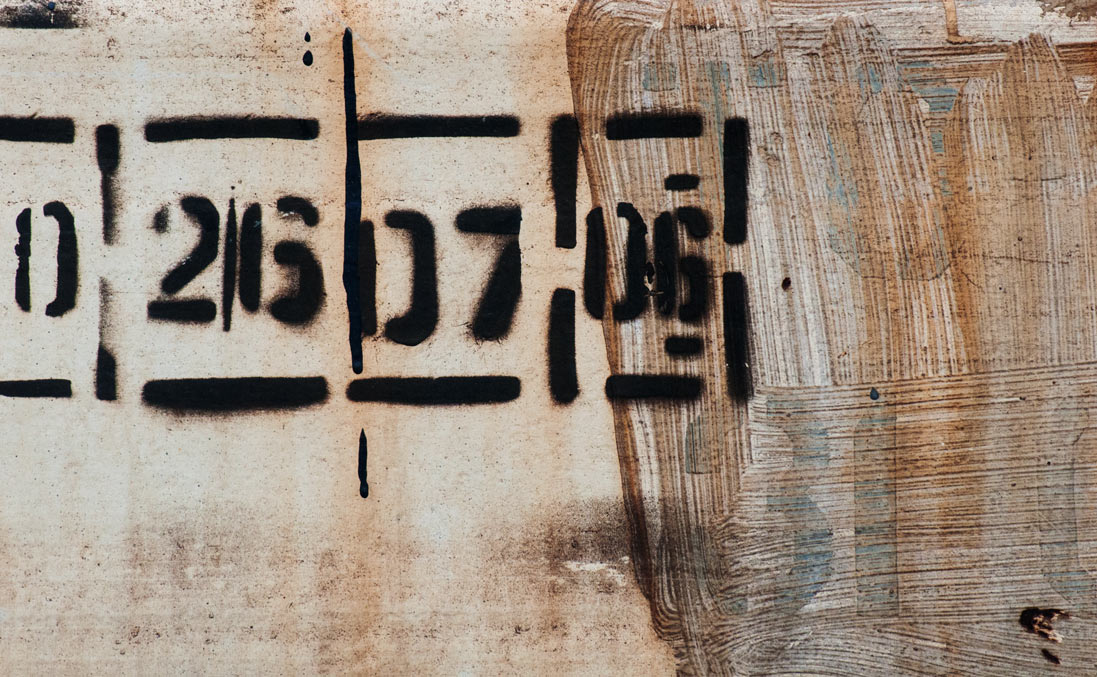 Abstract-Traces-Stencilled-numbers.jpg