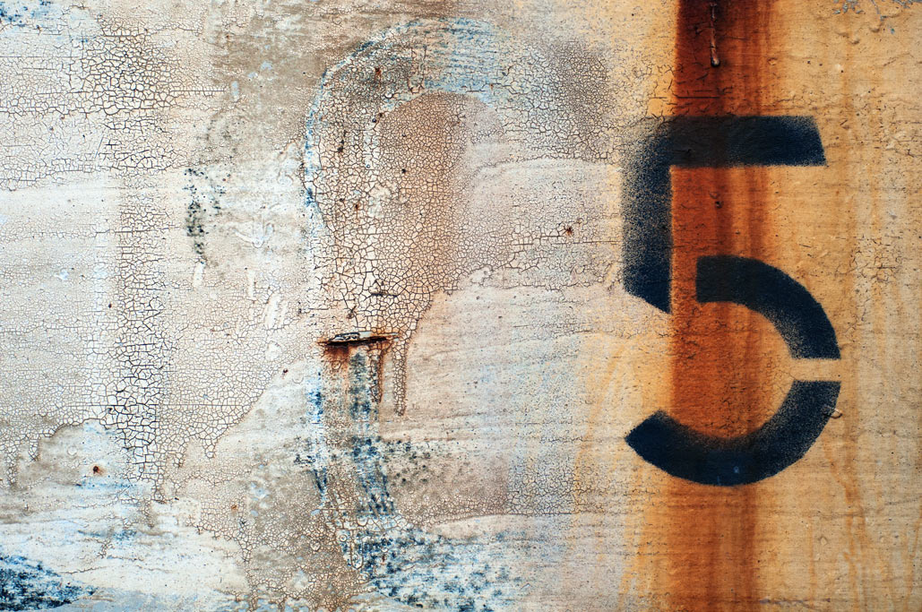 Abstract-Traces-Big-5.jpg