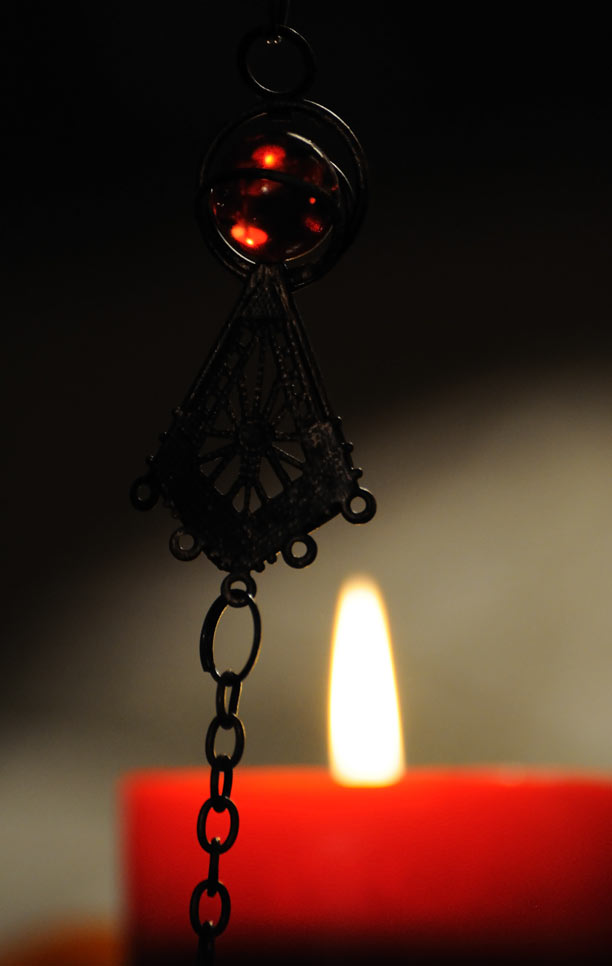 Still-life-Candle-241211.jpg