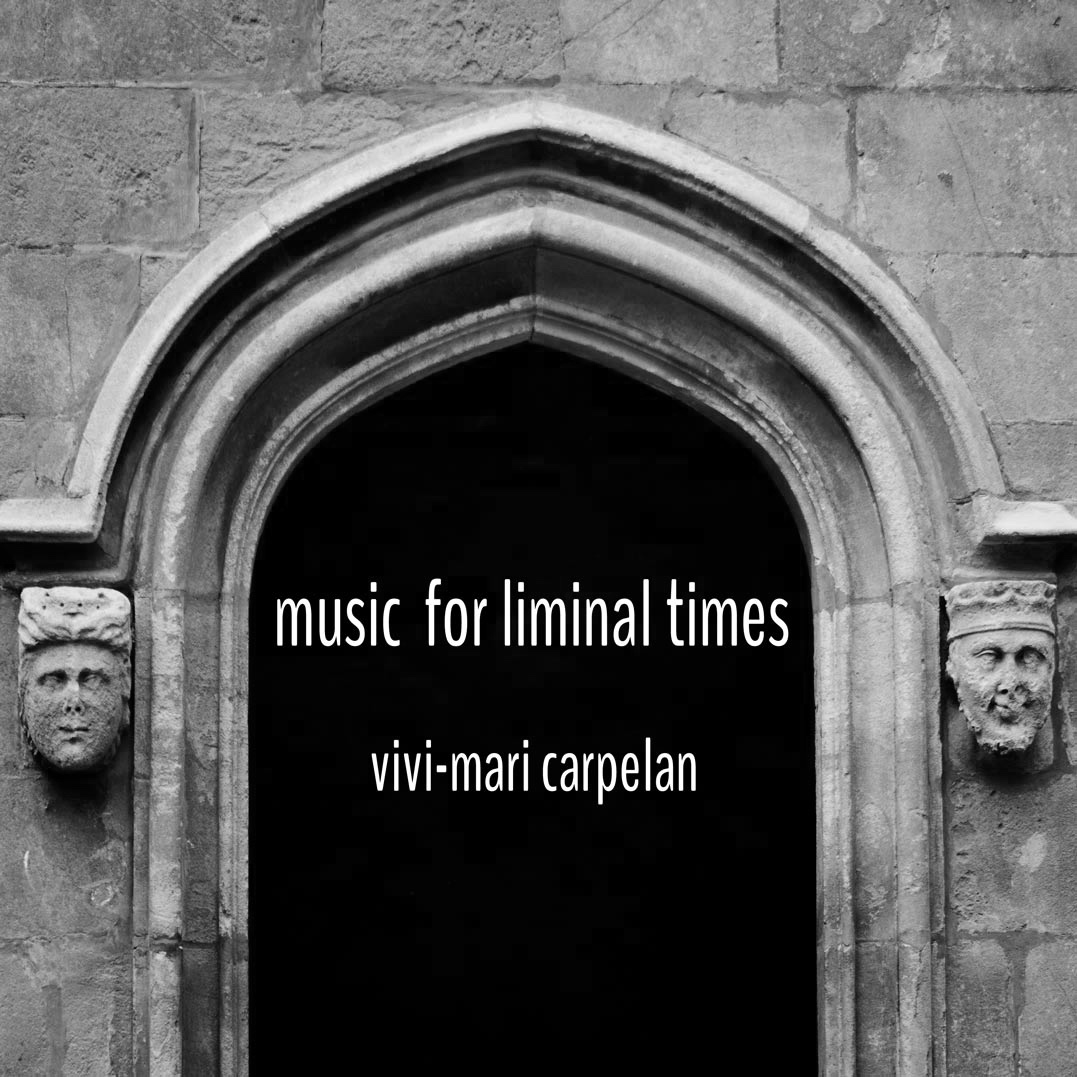 2014: Music for Liminal Times