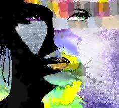 art with spirit.jpg