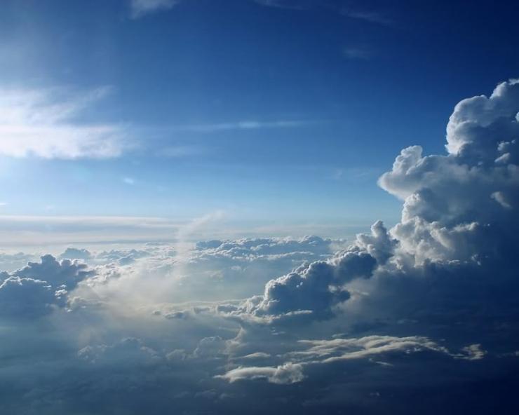 133237blue_sky.jpg