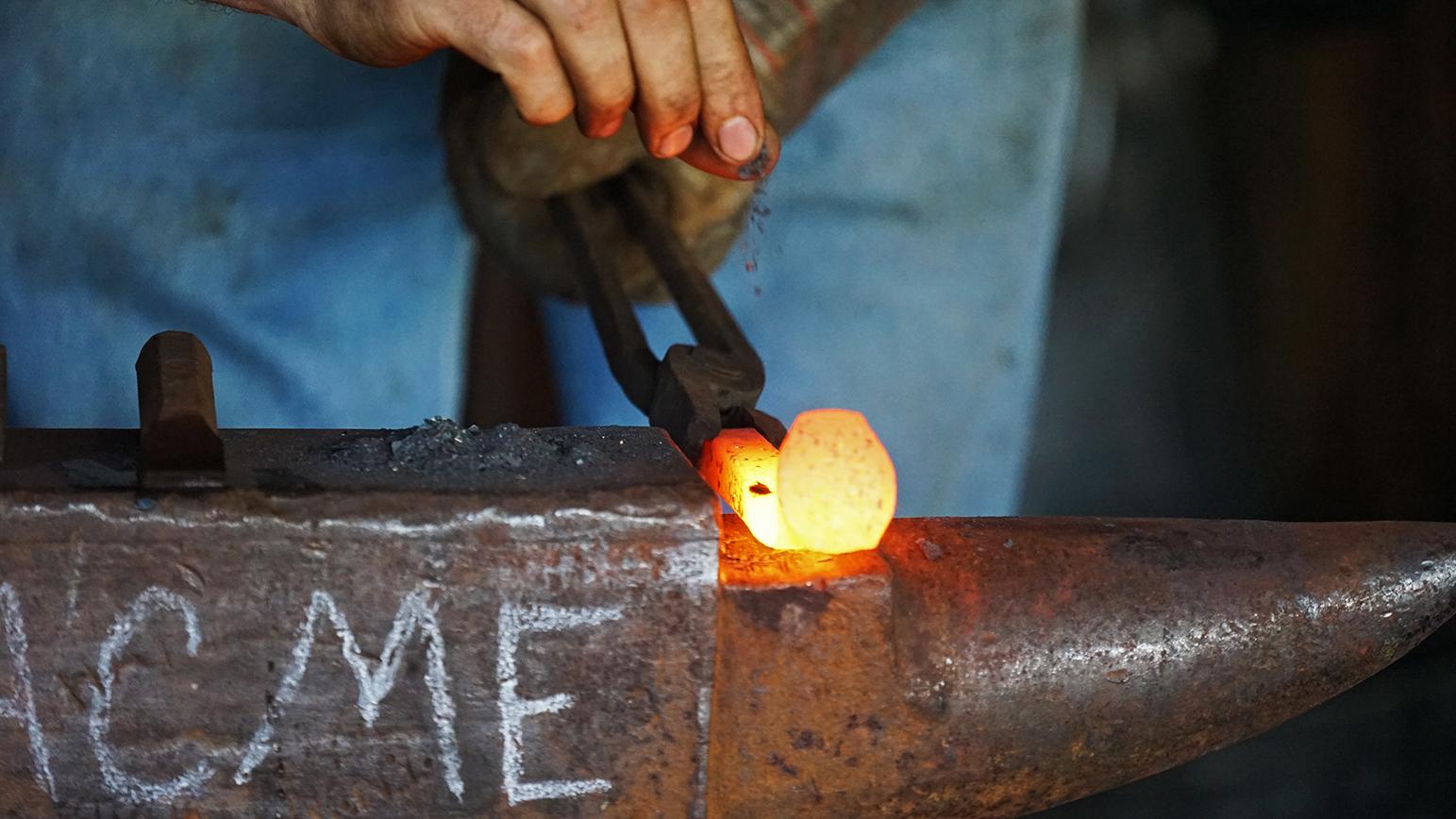 blacksmith-web.jpg