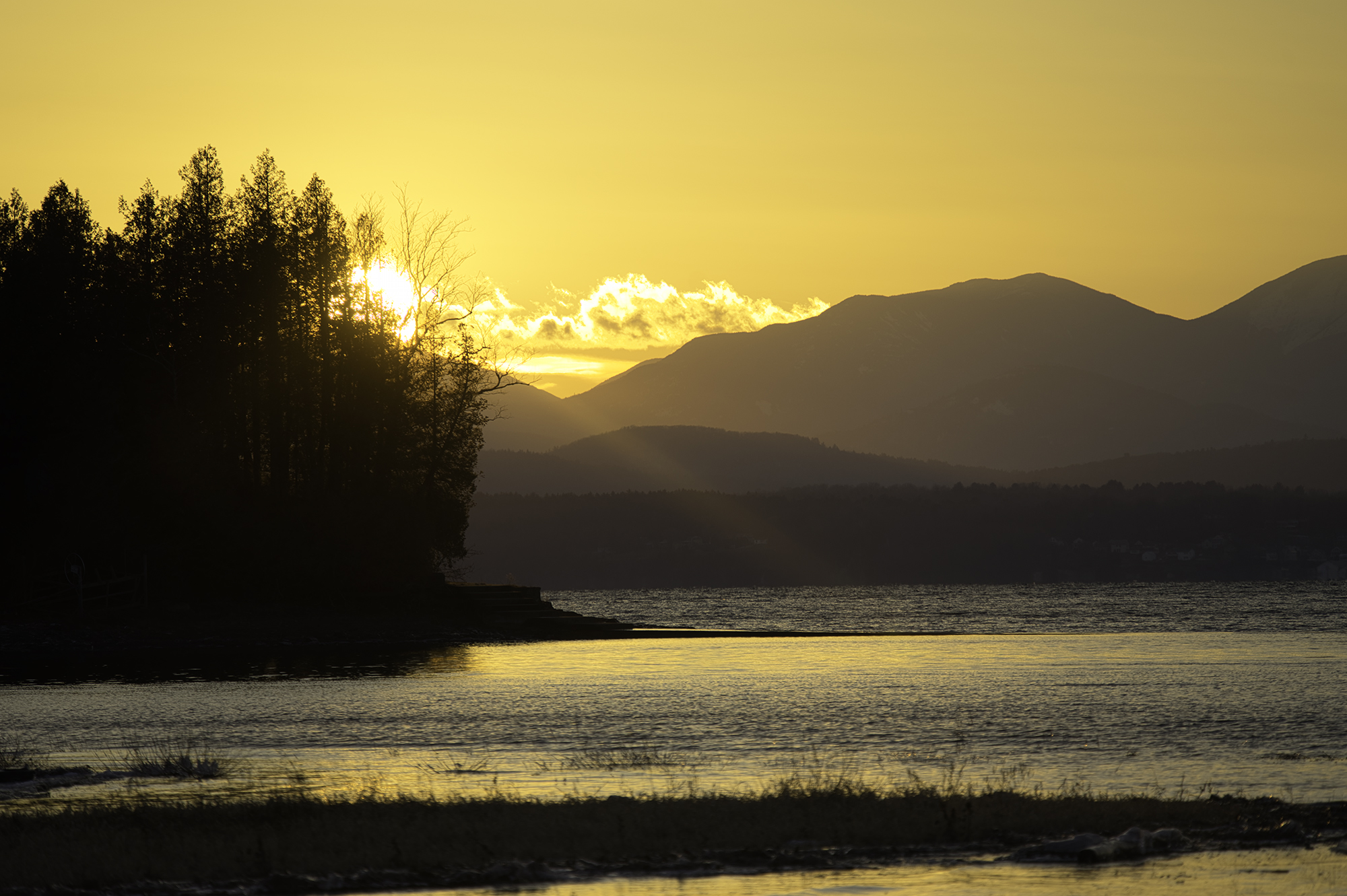 champlain-sunset-1-w.jpg