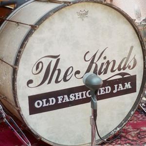 TheKinds_profile.jpg
