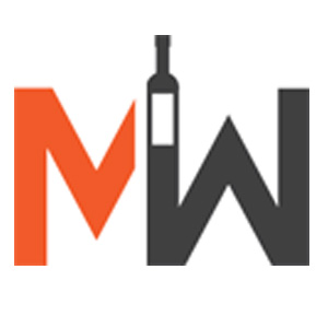 MW_profile.jpg