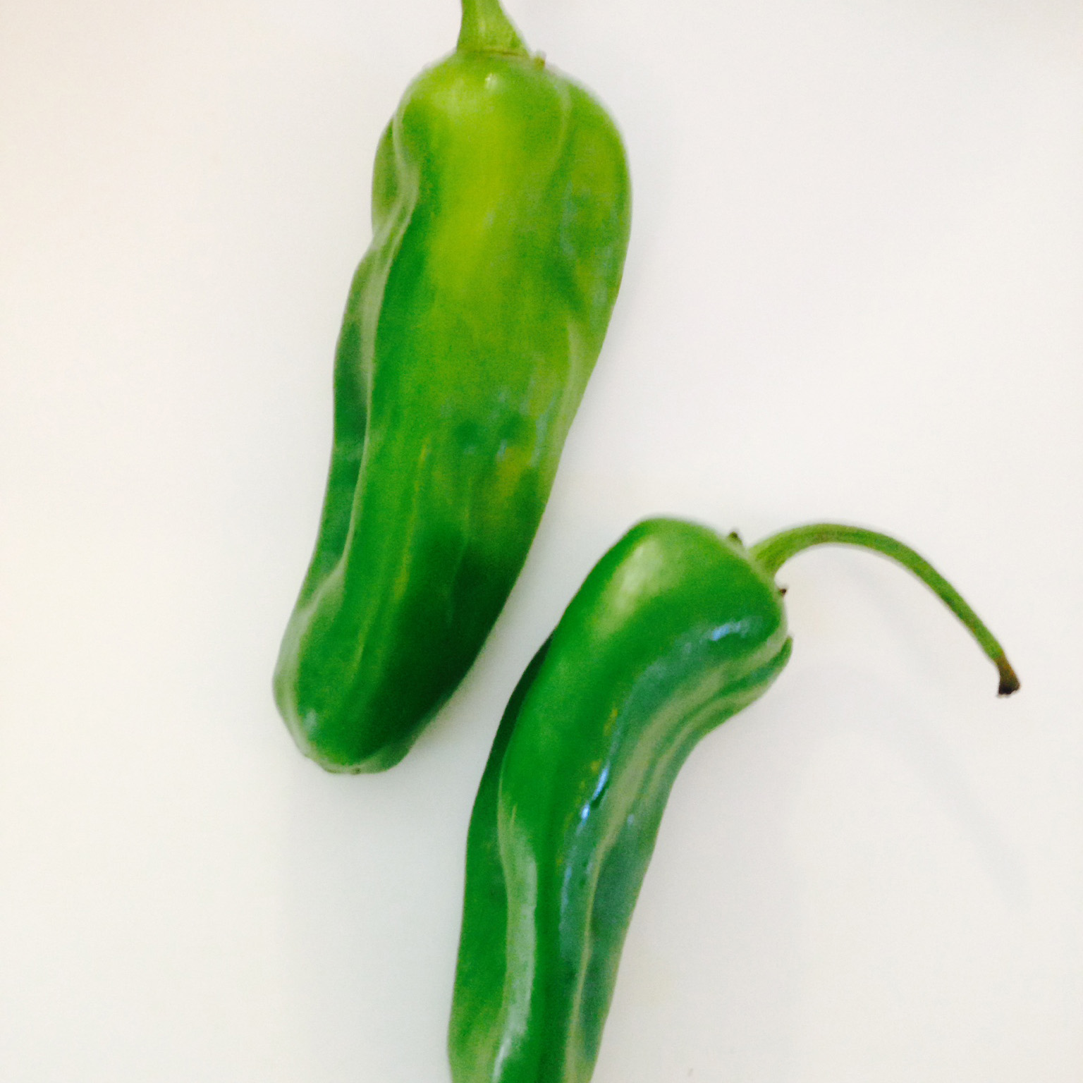 hatch_peppers.jpg