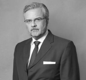 Christos Megalou.JPG