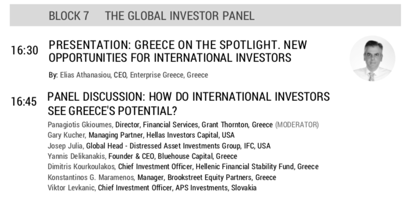 Brookstreet at Global Investor Panel.png