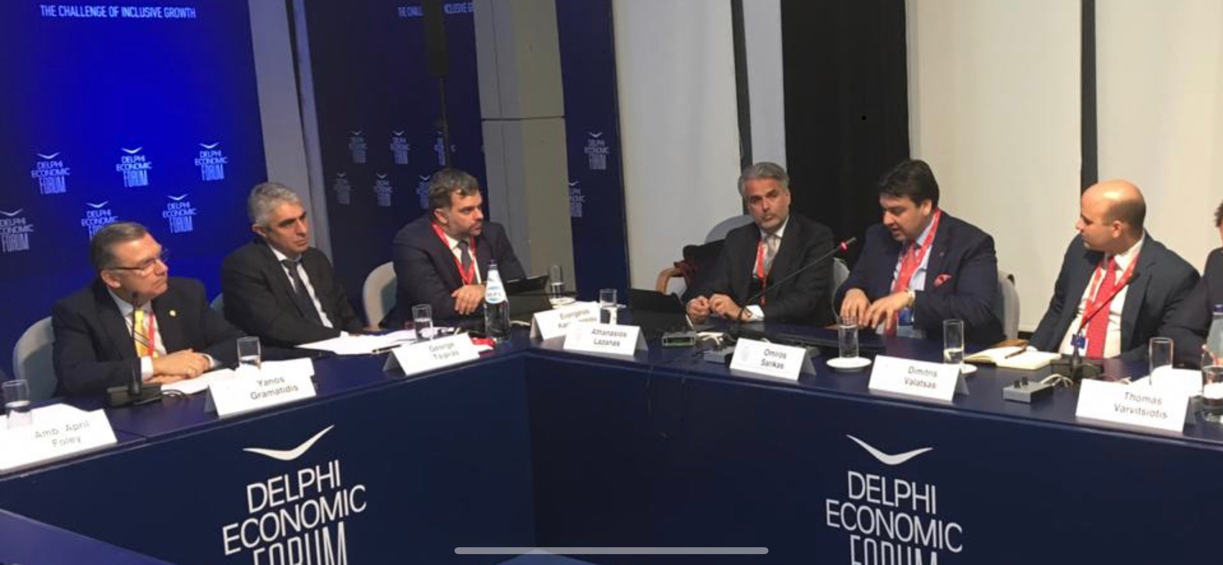 Omiros Sarikas at Delphi Economic Forum.jpeg