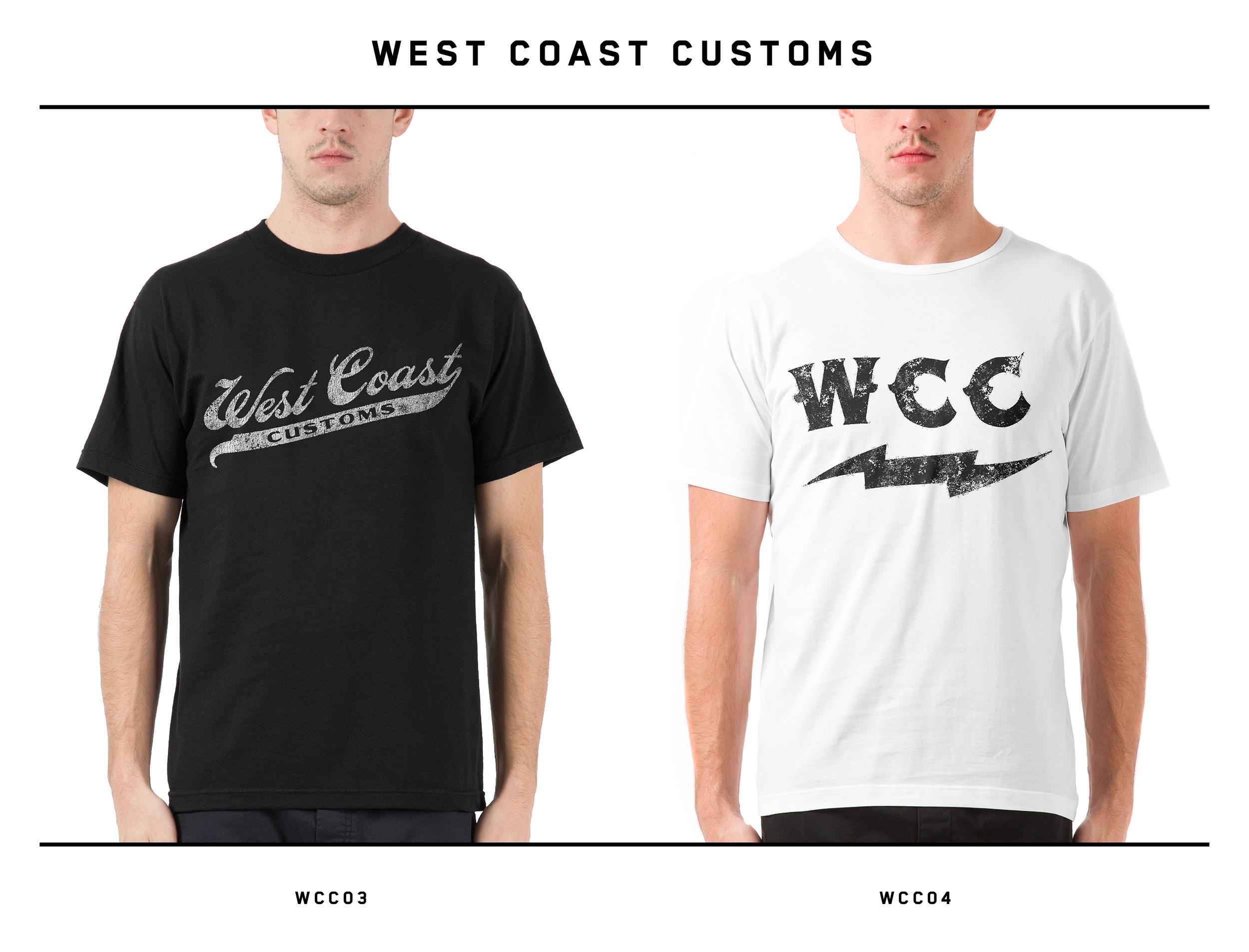 WCC-B02.jpg