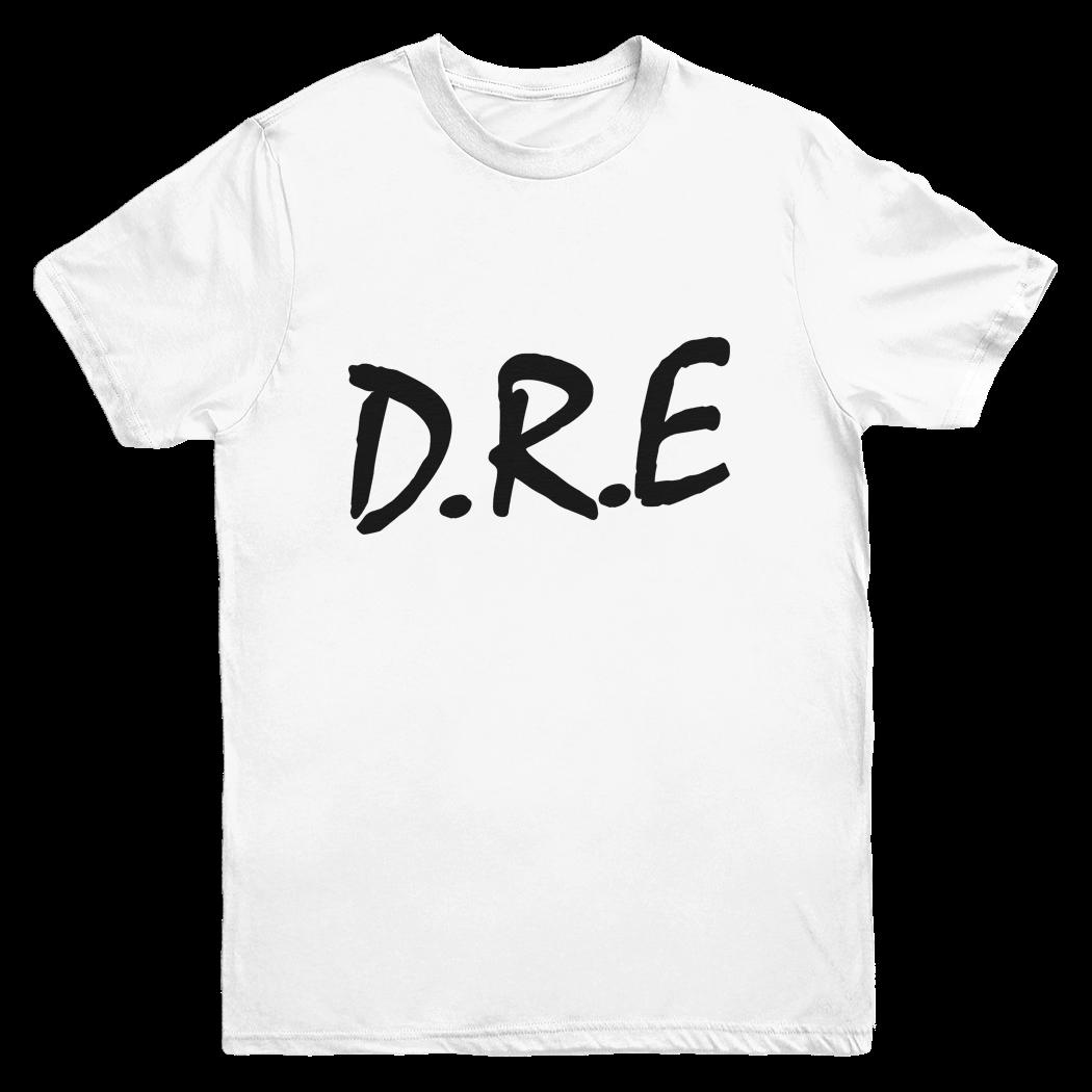 DRE_CP-11