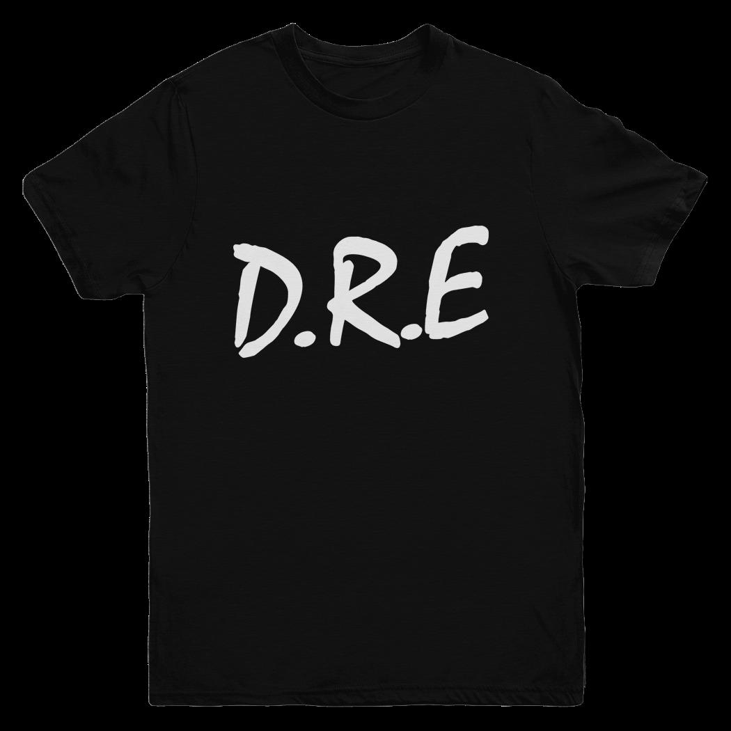DRE_CP-12