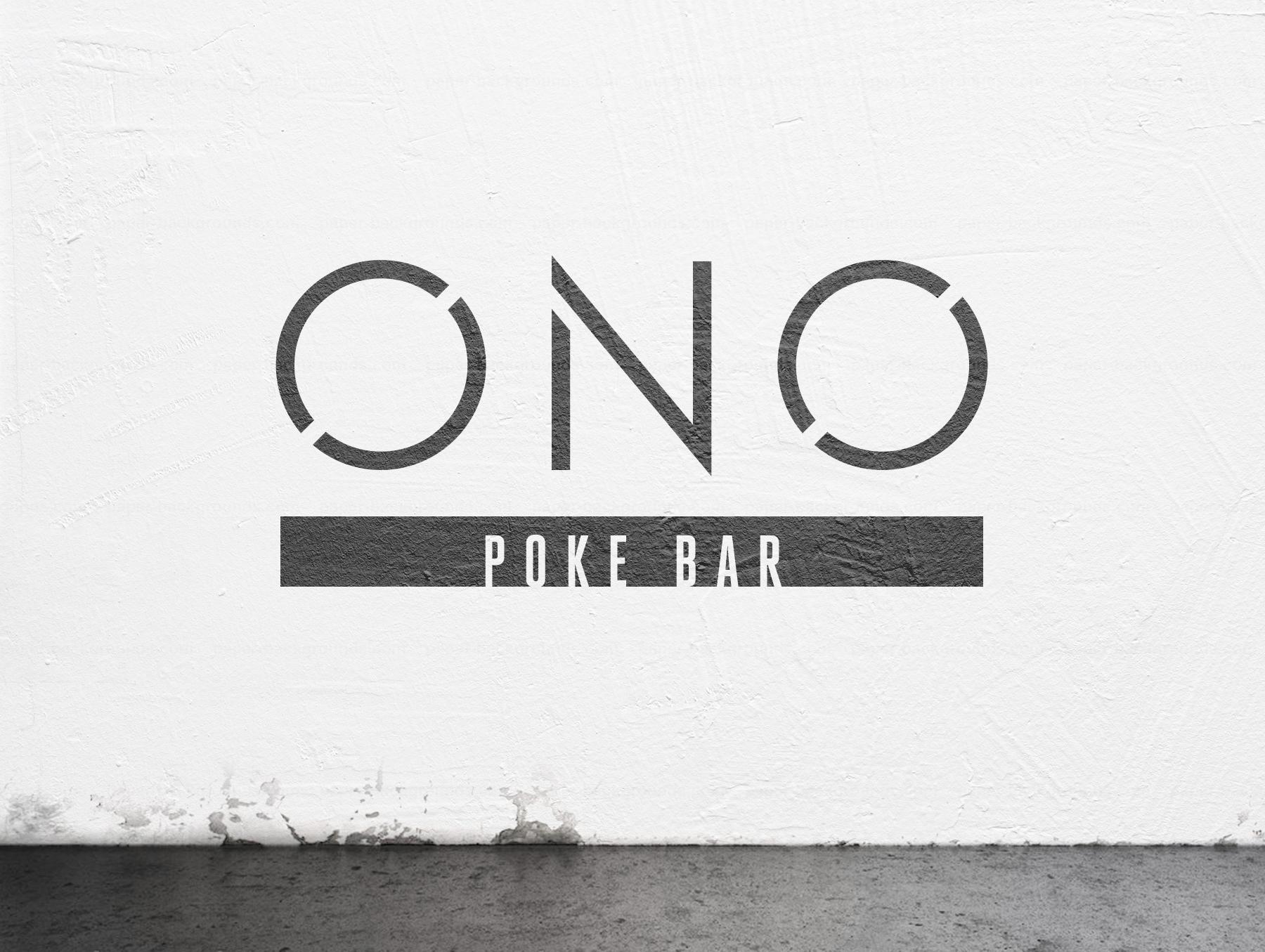 ONO 02