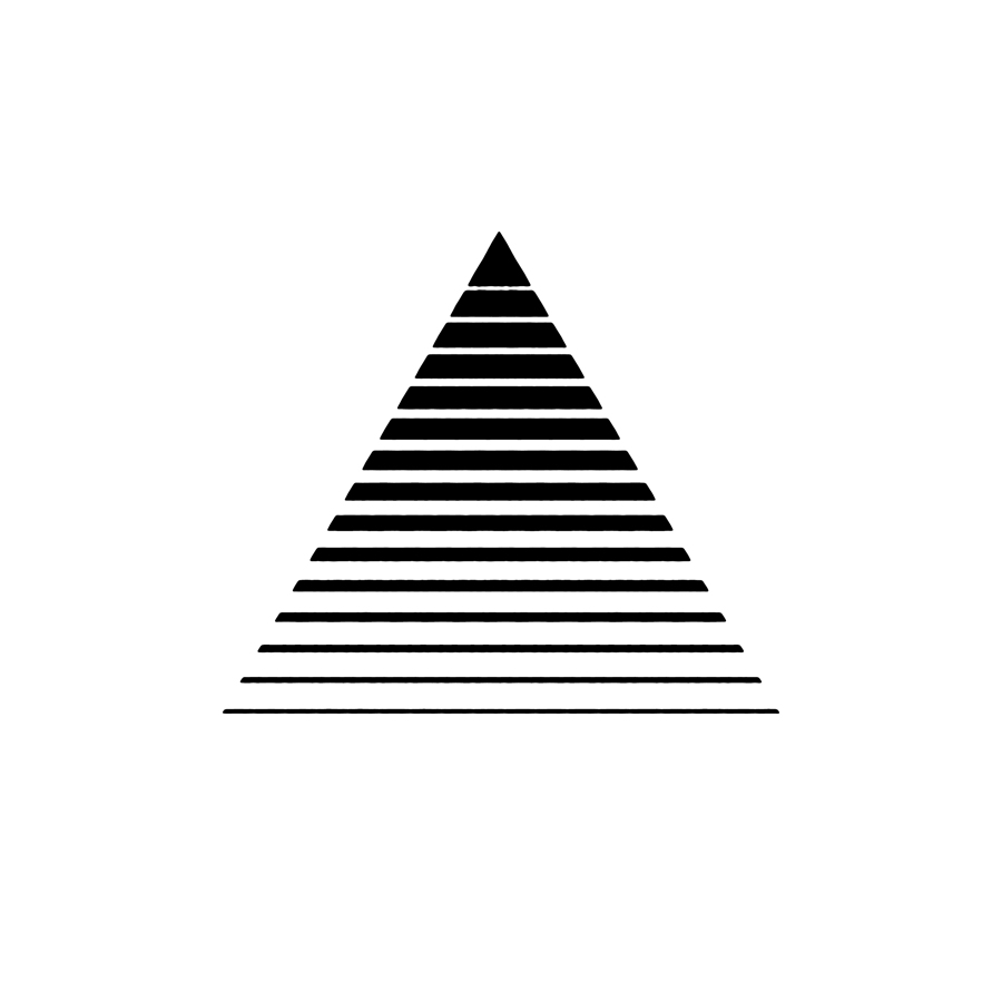 05.jpg