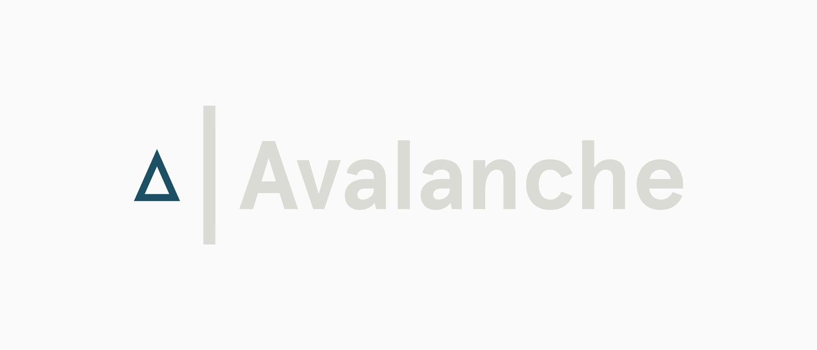 AV-L02