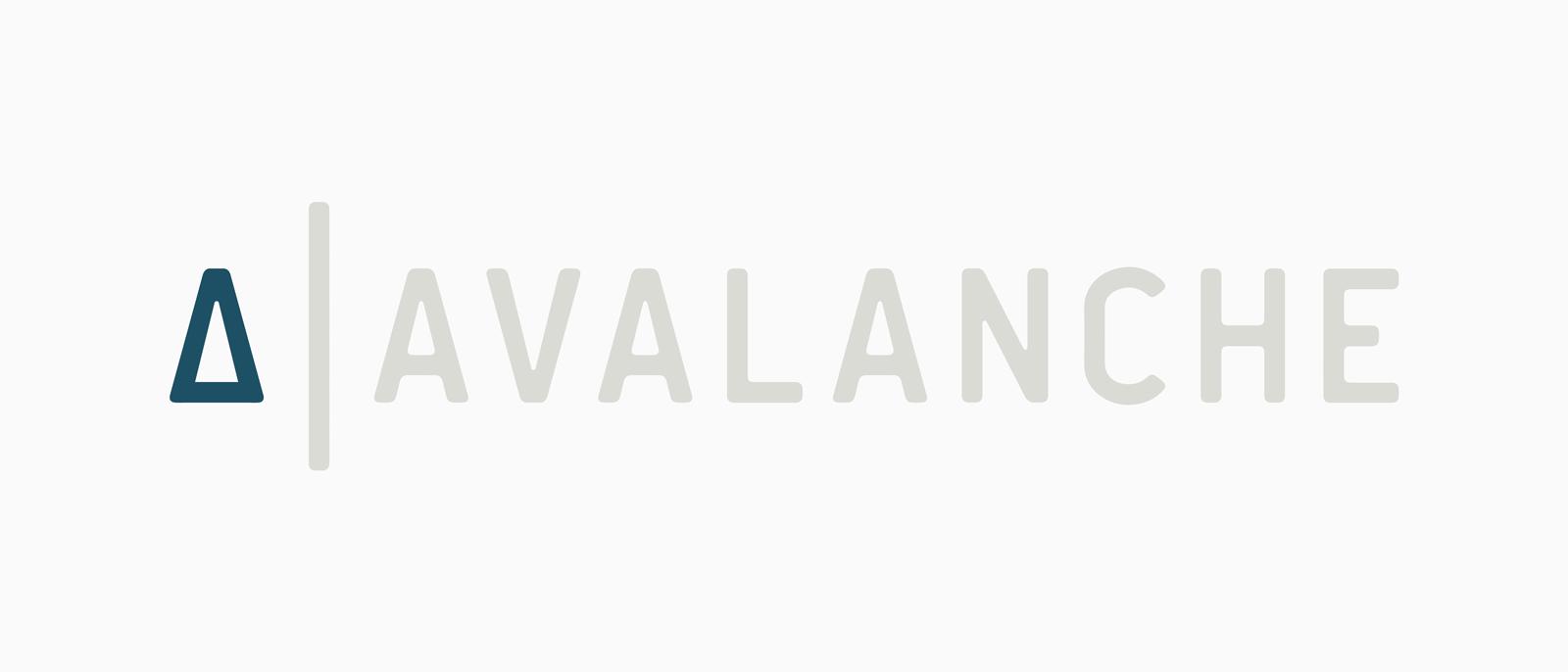 AV-L04