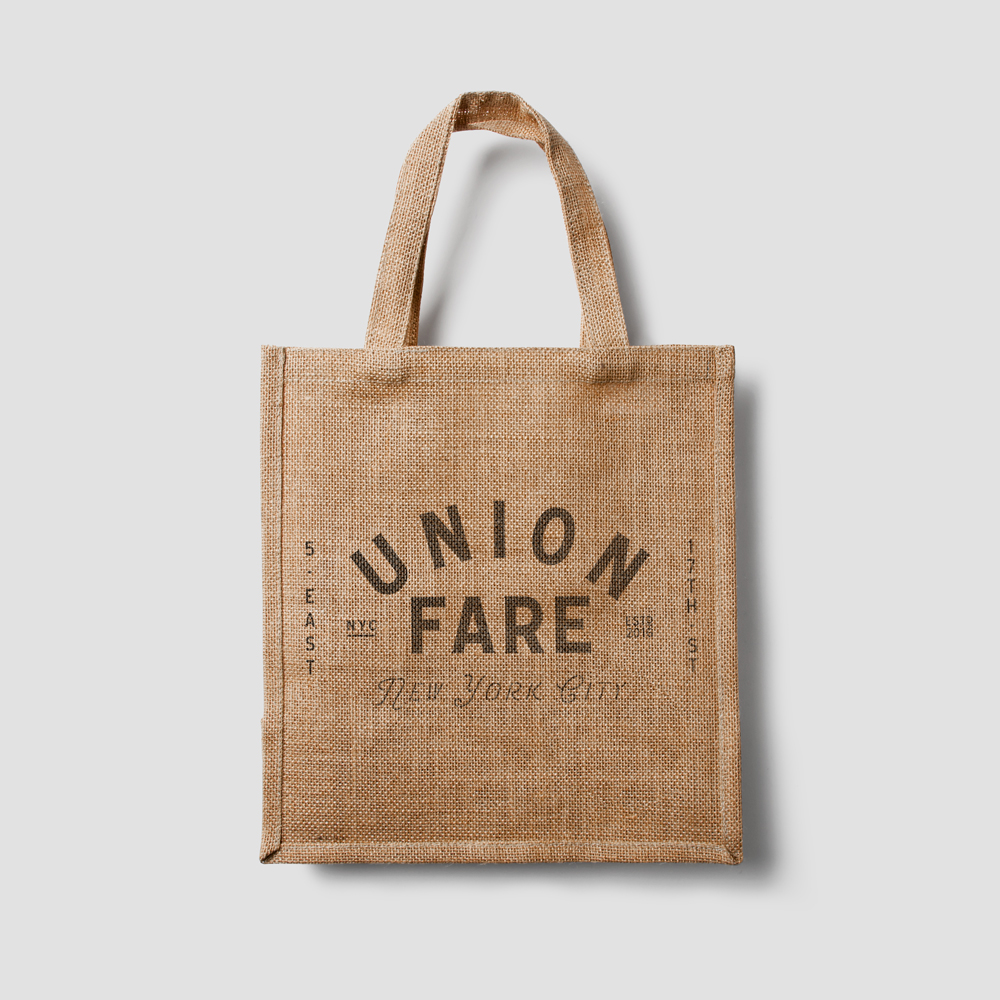 01_Eco_Bag_Freebie_Mockup2.jpg