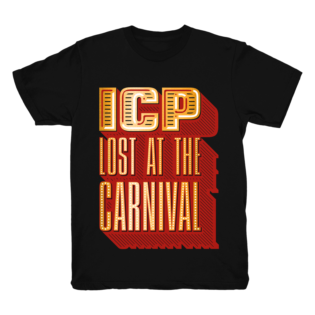 1016_ICP-01A.png