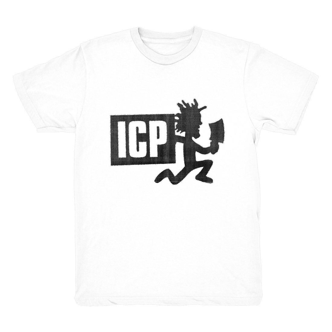 1016_ICP-09A.png